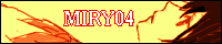 MIRY 04さん